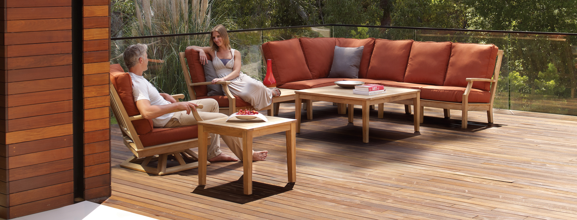 Beau Patio Furniture Los Angeles, Santa Monica, Beverly Hills U0026 Malibu | Victory  Furniture