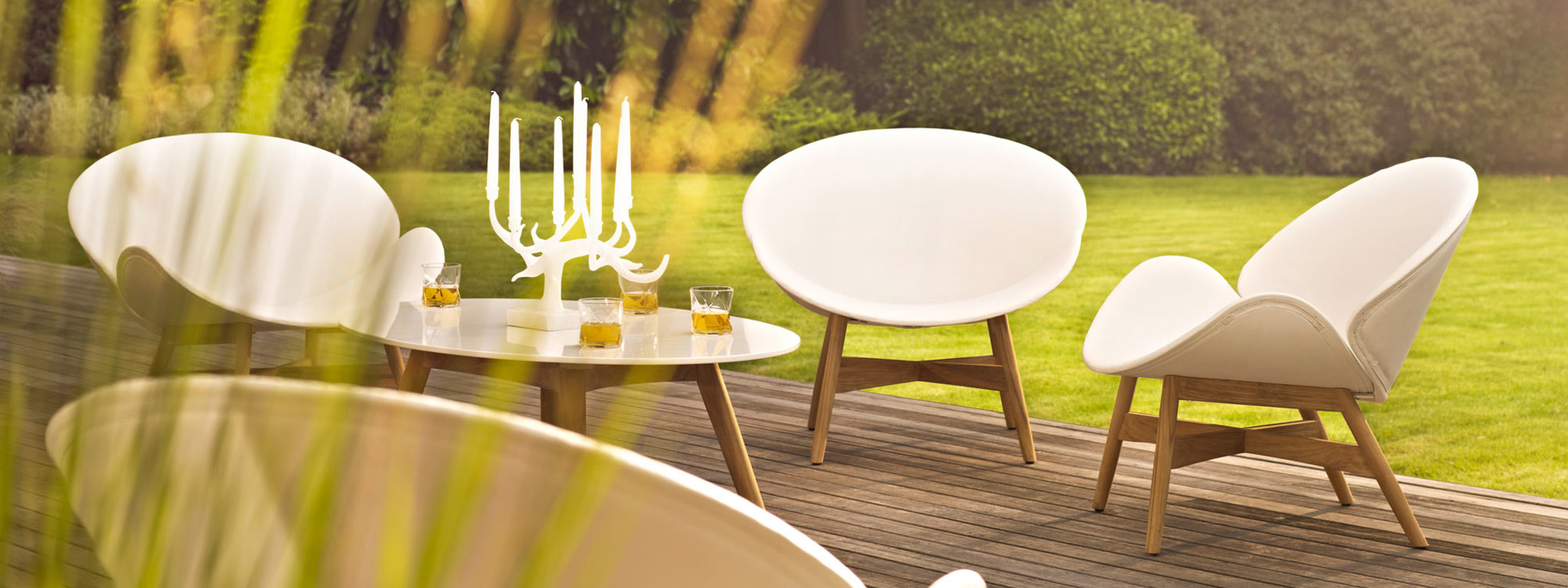 Good Patio Furniture Los Angeles, Santa Monica, Beverly Hills U0026 Malibu | Victory  Furniture