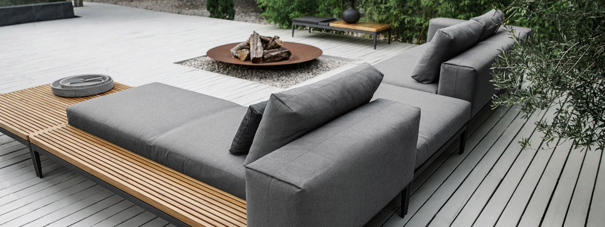Patio Furniture Los Angeles, Santa Monica, Beverly Hills U0026 Malibu | Victory  Furniture