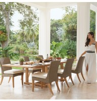 Pepper Marsh Dining Set