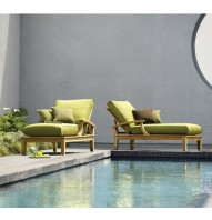 luxury patio furniture los angeles